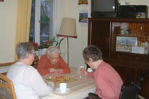 pflegeheime-mit-bestnote
